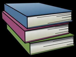 14378-illustration-of-books-pv