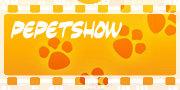 PepetShow