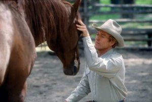 homme-qui-murmurait-a-l-oreille-des-chevaux-1998-42-g
